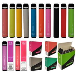 Где купить электронную сигарету и какая цена купить сигареты в прилуках на