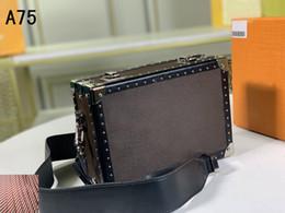 Hava Kutuları Hakiki Deri Bavul Tasarımcılar Şov Kutuları Seyahat Bavul Bagaj Moda Kutusu Çiçekler Mektuplar Bavul Kutuları Moda Show Kutuları