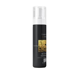 Wholesale Spray series sleep and tranquility functional spray liquid lavender flavor (black gold upgrade) 100ml   bottle
