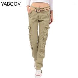 Distribuidores De Descuento Pantalones Tacticos De Mujer 2021 En Venta En Dhgate Com