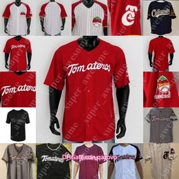 blank baseball jerseys NZ - Mexicali