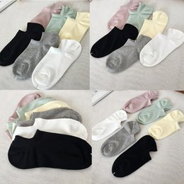 2020 New 4 4s Men Women Running Shoes Shoe Sock Sneakers Mens Sports Runner Before you place order please contact us on Sale