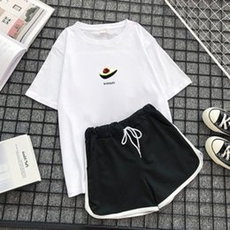Wholesale long tailed t shirts for sale – plus size Cfq5c New spring new spring nU9E women s T shirt bat long tail T shirt with loose personality and fat mm women s k487 large