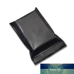 Непрозрачная упаковка ткань для качели садовой купить