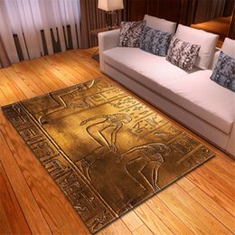Buy Egyptian Home Decor Online Shopping At Dhgate Com