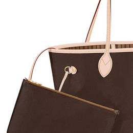 beads handbags UK - Shoulder Handbags Purses Bags Fashion Bags Bag Backpack Handbag Tote Brown Totes Bag Leather Womens Clutch Women Bags25-678 Wallet Cdmsm