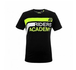 Wholesale yamaha shirts for sale – custom Motorcycle Racing Off Road For Yamaha M1 T Shirt Riding Quick Drying Short Sleeved Breathable Casual Driving T Shirt