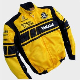 factory uniforms NZ - Factory direct off-road motorcycle rider uniform, racing uniform, motorcycle uniform, 50th anniversary summer men's wear edition 96