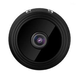 Wholesale 1080P HD Hot Link Remote Surveillance Camera Recorder WIFI Wireless Networks Camera GDeals1