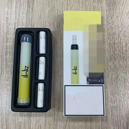 электронная сигарета с фильтром купить