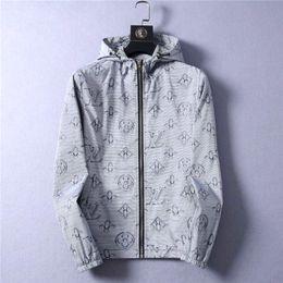 Wholesale cotton jumper suit for sale - Group buy hot Brand hoodie tracksuits suit designer Jogging suit Men Fashion Autumn Winter Sportwear Suits Mens loose hoodie jumper Casual siut jacket