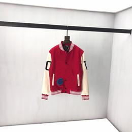 venda por atacado 2020SS Spring e Verão Novo Algodão de Algodão de Alta Graia de Alta Grade de Manga Curta Rodada T-shirt T-shirt Tamanho: M-L-XL-XXL-XXXL Cor: Preto Branco QQ18