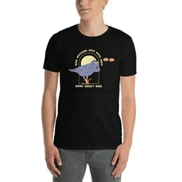 Bird Watching Goes Both Ways - Bird Arent reale T-shirt sportiva Felpa con cappuccio Felpa con cappuccio in Offerta