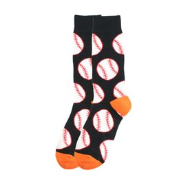 Wholesale new men style socks online – funny New Design Casual Socks Harajuku Style Sock Funny Cartoon Flamingo Penguin Duck Pattern Animal Happy Socks Men EEC2905