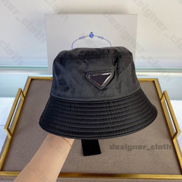 Baseball cap Gift With Box Gift Bag Dust Mens Women Bag Bucket Hats Baseball Cap Golf Hat Snapback Beanie Skull Caps Stingy Brim Top Quality on Sale