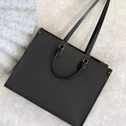 Moda tote shopping bag per le donne borsa a tracolla in pelle Lady donna borse da donna presbitaria borsa per la spesa per le donne Borsa di Messenga all'ingrosso in Offerta