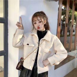 Wholesale nice spring jackets for sale – winter Ay1115 spring autumn winter new women fashion casual Ladies work wear nice Jacket woman female korean coats women