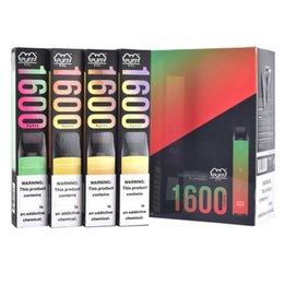 Карточки из сигарет купить иркутск табак оптом для кальяна