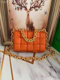 Vente en gros Zuolan 2020 nouvelles dames sacs à bandoulière italien qualité haute de la chaîne de chaîne de la chaîne de la chaîne de mode mode tendance de mode de mode
