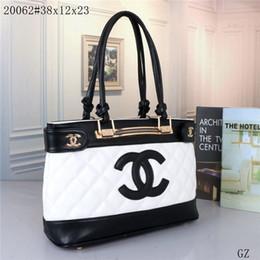 venda por atacado 2020 estilos Handbag nome famoso Moda Couro Bolsas Mulheres Tote Bolsas de Ombro Lady couro Bolsas M bolsas bolsa WdgjXo01431