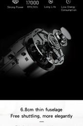 Venta al por mayor de FreeShipping HEPA actualización inteligente robot aspirador de 2000Pa aplicación de control remoto para aspiradoras robot de múltiples funciones casera inalámbrica de barrido