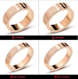 venda por atacado Com parafusos de caixa chave de chave de fenda Bagua para mens e mulheres partido casamento casal amantes de noivado presente jóias