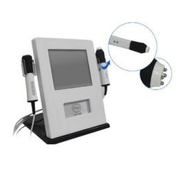 In 1 CO2 Nano-Bubbles Technology Oxygen Facial 3 Machine Face Lifrting Rejuvenation Skin Tightening Spa Salon on Sale