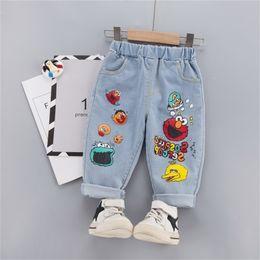 Por Mayor Marcas De Jeans Para Ninas Comprar Articulos Baratos De Suministro De Argentina En China Dhgate Com