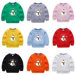 Wholesale christmas sweaters men for sale – oversize Fashion Cardigans Jacquard Child Sweaters Knitted Christmas Deer Man Casual Sweater Turn Down Collar Long Sleeve M XXL