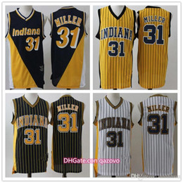 blue yellow basketball shorts Australia - Mens Indiana
