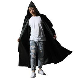 Wholesale designer jackets sale men resale online – 2020 Hot Sale Raincoat Women men Zipper Hooded Motorcycle Rainwear Long Style Hiking Poncho Environmental Rain Jacket