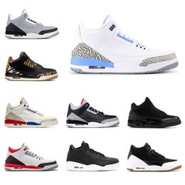 Wholesale motorcycle games online – design Tinker_green Basketball Charity Game True Infrared Blue Jumpman s Chlorophyll Sports Shoes Designer Sneakers