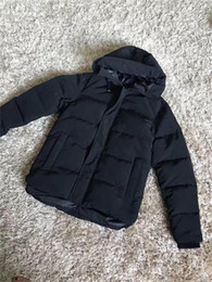 fourrure gilet achat en gros de-news_sitemap_homeHommes Down Vestes Veste Homme Extérieur Hiver Jassen Vêtements De Vêtements De Big Hood Fourrure Fourrure Manteau Down Jacket Manteau Hiver Parka Doudoune