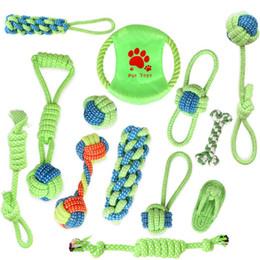 Tief Anal Spielzeug Ausbildung