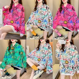 Wholesale hot peplum tops for sale – plus size f9d4N Western Style Hot Selling Men S WearSpring Long sleeved Style Printed New Sweater Tops Men s