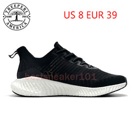 black shoes white soles 2021 - Best TREEPERI runner 711 soft sole running shoes black white US 8 EUR 39 for women trainers