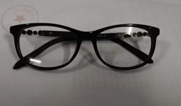 Neue Brillenrahmen 2135 Plankenrahmen Brille Rahmen wiederherstellen Alte Wege Oculos de Grau Männer und Frauen Myopie Augenbrillenrahmen im Angebot