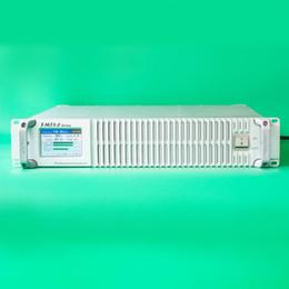 venda por atacado 350W 87,5-108MHz transmissor FM estação de rádio transmitir