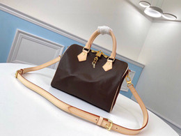 hand make women handbags 2020 - Small handbag, made of classic canvas, It can be carried by hand or shoulder,Luxury designer bag,Free freight,L023 cheap