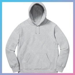 Wholesale sweaters for sale - Group buy Mens Womens Luxurys Sweatshirt Casual Pullover Knitting Mens Designers Hoodies Pattern Printed Sweater Colours Oversize Big Man