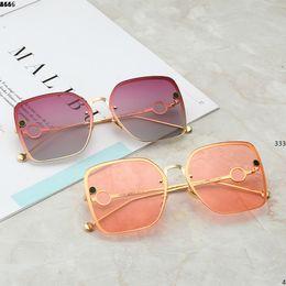 20 sun glasses 58mm Mans sunglasses Womans glasses 1 Glass Lens sunglasses Brand Designer Sun glasses with Original case