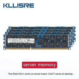 Server memory REG ECC DDR3 4GB 8GB 16GB 32G server memory 1333 1600 1866MHz PC3 ram support x79 x58 LGA 2011 motherboard1 on Sale