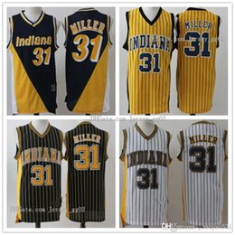 blue yellow basketball shorts Australia - Mens