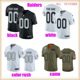 Custom Mens Womens Youth American football Jerseys Sports NFC AFC TEAMS Authentic Fans Vapor Untouchable Stitched jersey sport 4xl 5xl 6xl