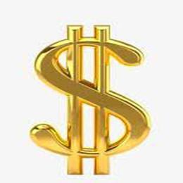 Pour les frais de livraison supplémentaires ou uniquement le paiement supplémentaire du solde si nous acceptons