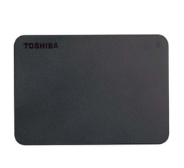 Wholesale HDD 2.5 Portable External Hard Drive Hard Disk 4TB 2TB 1TB 750GB 640GB 500GB HD Externo USB3.0 External Disk Drives