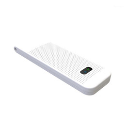 Modems nätverkskort Trådlös adapter Mobile Spot 4G 150 Mbps ABS Shell Plug and Play High Speed Home Car USB Port WiFi Modem1