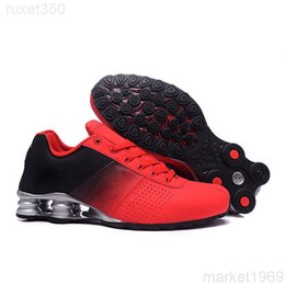 809s Deliver 809 Men Air Running Shoes Drop Shipping Wholesale Famous DELIVER OZ NZ Mens Athletic Sneakers Sports Running Shoes JUU5G