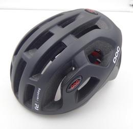 Wholesale Motorcycle Accessories helmet Octal Raceday helmet sports riding helmets helmet poc helmets Octal Raceday 30*24.5*181