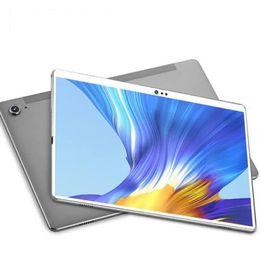 Wholesale 10.6-inch Tablet PC, 2G + 32g, four-color optional, 64 bit ten core processor, supporting 2G   3G   volte calls